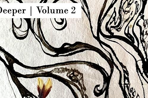 Deeper | Volume 2
