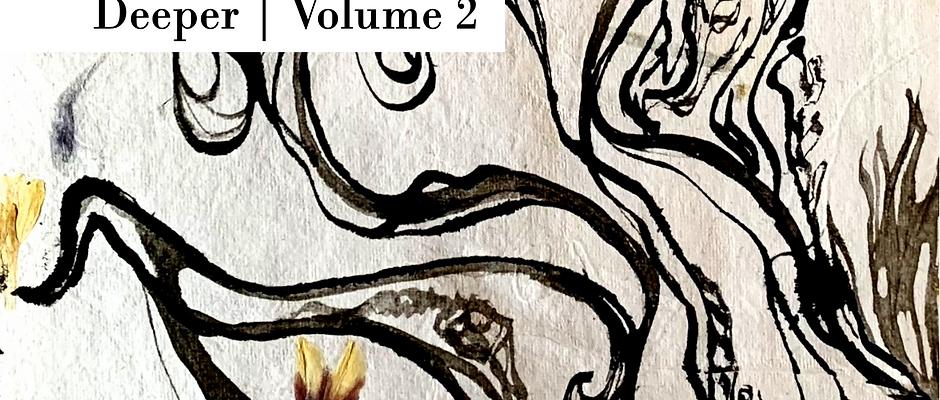 Deeper   Volume 2