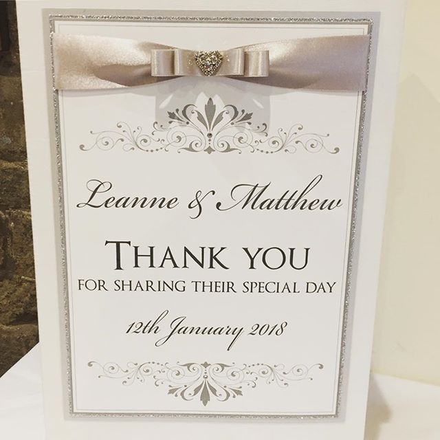 Congratulations to Leanne & Matthew who got married today at #MittonHall _jpdreamweddings - I loved