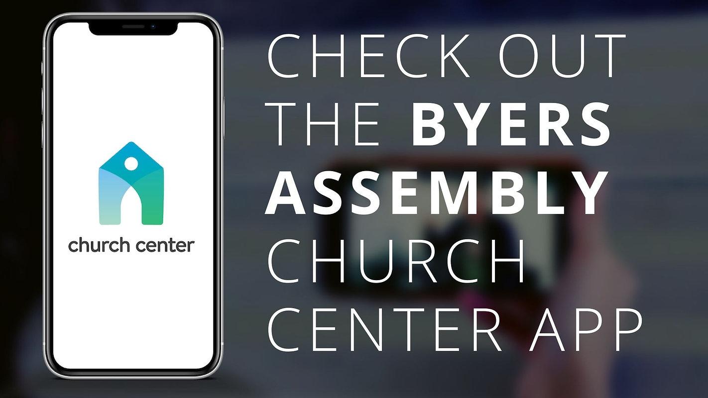 Church Center App.jpeg