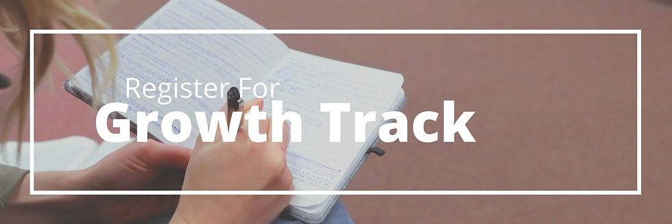 Growth Track.jpeg