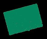 LPF Logo 10Dec18 (1).png