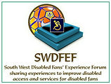 SWDFEF Logo Website Green Border.jpg