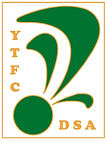 YTFC DSA Badge Logo at 300dpi.jpg