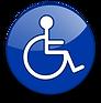 handicap_button_1600_clr_16615.png