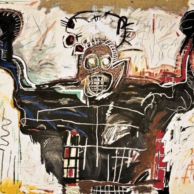 basquiat jean michel XXeme.jpg