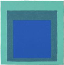 homage-to-the-square-1976.jpg!PinterestS