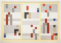 vertical-and-horizontal-composition-1928