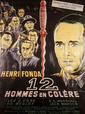 12_hommes_en_colere_affiche_1957