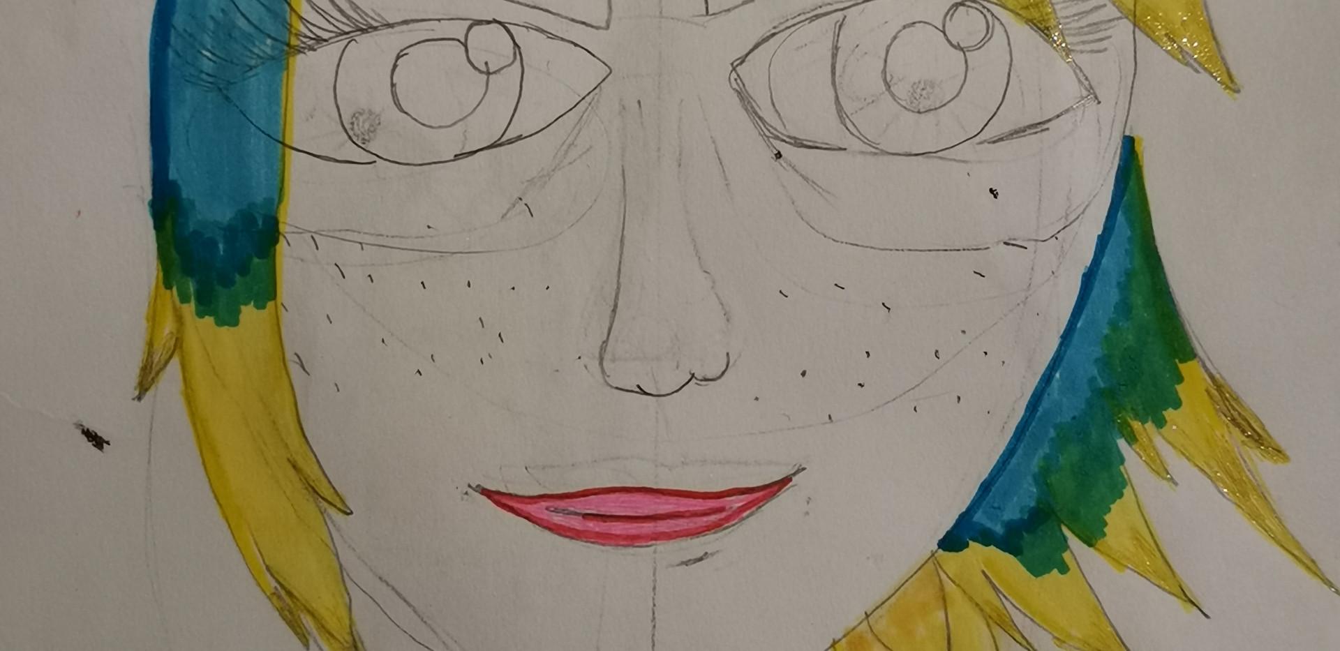 portraitcrayon (555).jpg