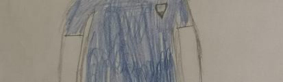 portraitcrayon (535).jpg