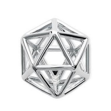 pendentif-icosaedre-forme-geometrique-en
