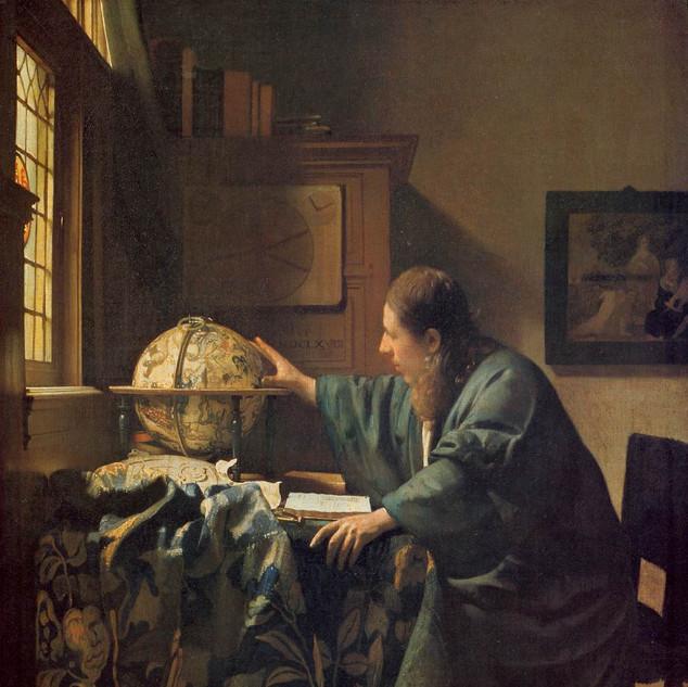 Johannes_Vermeer  The_Astronomer.jpg