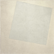 white-on-white-malevich-1918.png!Pintere