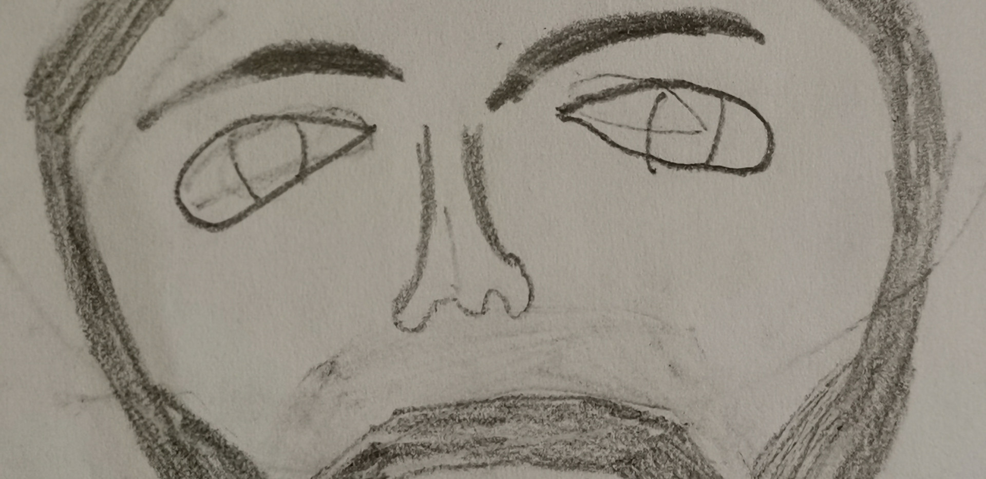 portraitcrayon (510).jpg
