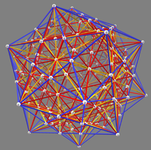 220px-Zome-Five-Cubes.png