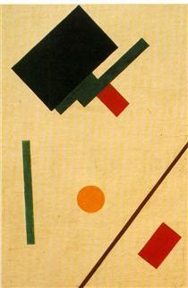 suprematist-composition-1915.jpg!Pintere