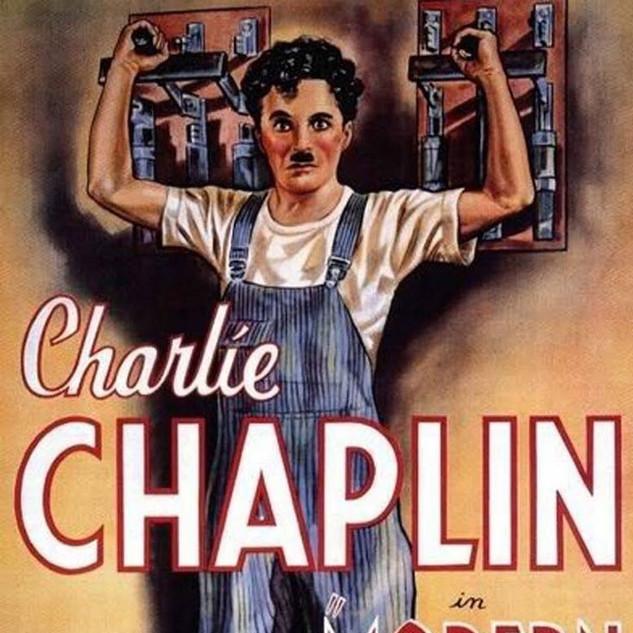Les Temps Modernes charles Chaplin 1936.jpg