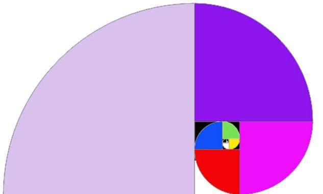 spirale-fibonacci.jpg