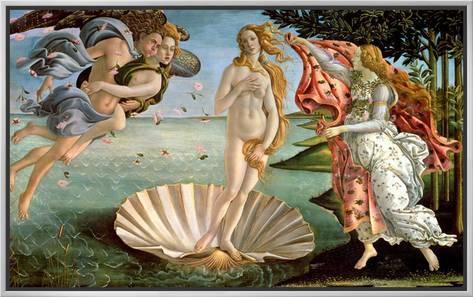 sandro-botticelli-o-nascimento-de-venus-