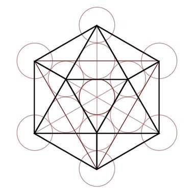 icosaedre~flora.jpg