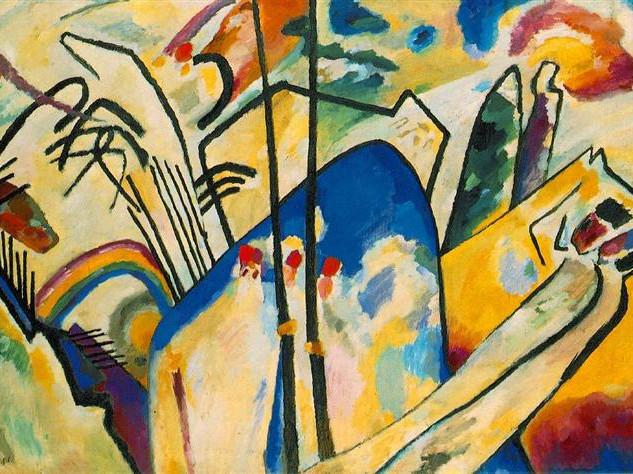 composition-iv-1911.jpg!Large.jpg