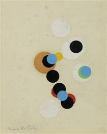 composition-with-circles.jpg!PinterestSm