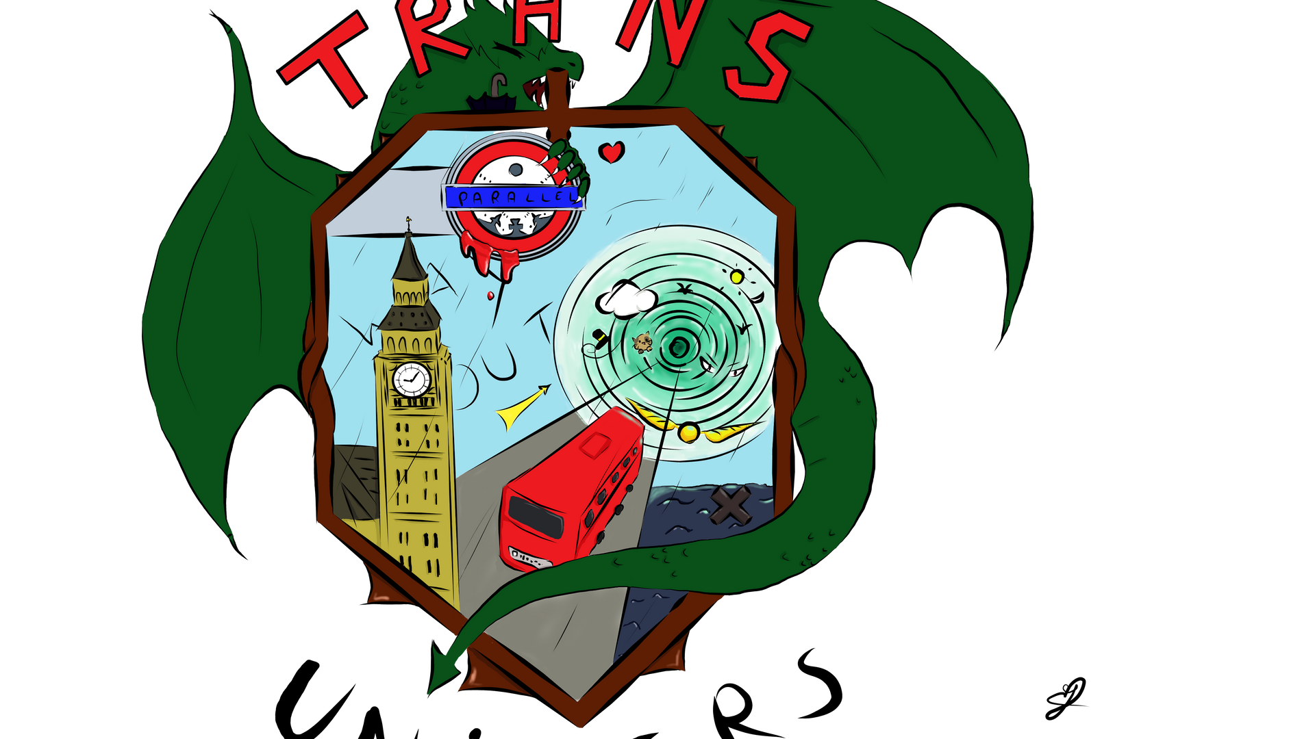 Trans_Univers_4°4.png