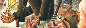 Otto-Dix-Pragerstrasse.jpg