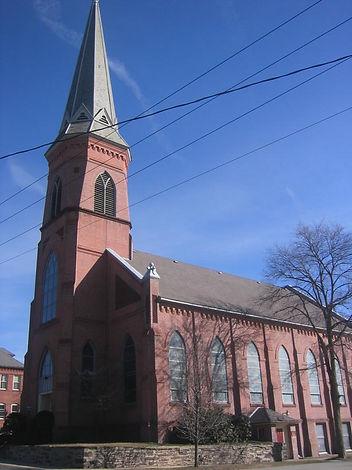 St Annes Church web.jpg