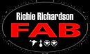 RRFAB Logo ellpse 6x3 merge2web.png