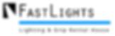 fastlights logo.png