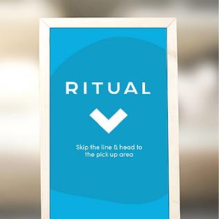 Ritual_Sign.png