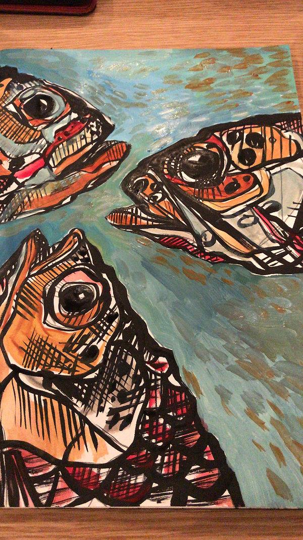 Three Fish.jpg