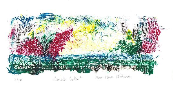 Ana Maria Ghitescu - Danube Delta.jpg