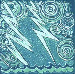 07_Tina_Brown__Thunder_and_Lightning