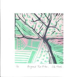 Liz_Howe-Beyond_The_Echo 1