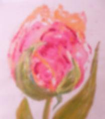 Janice Emmott - Tulip Opening.jpg