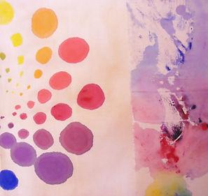 Colour Spiral.jpg
