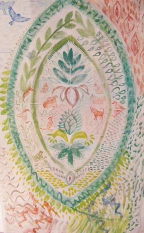 Janice Emmott - Patterns of Life.jpg