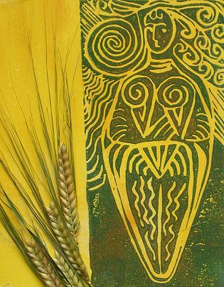 Corn Spirit.jpg