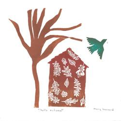 Mary_Leonard-Hello_Autumn 1