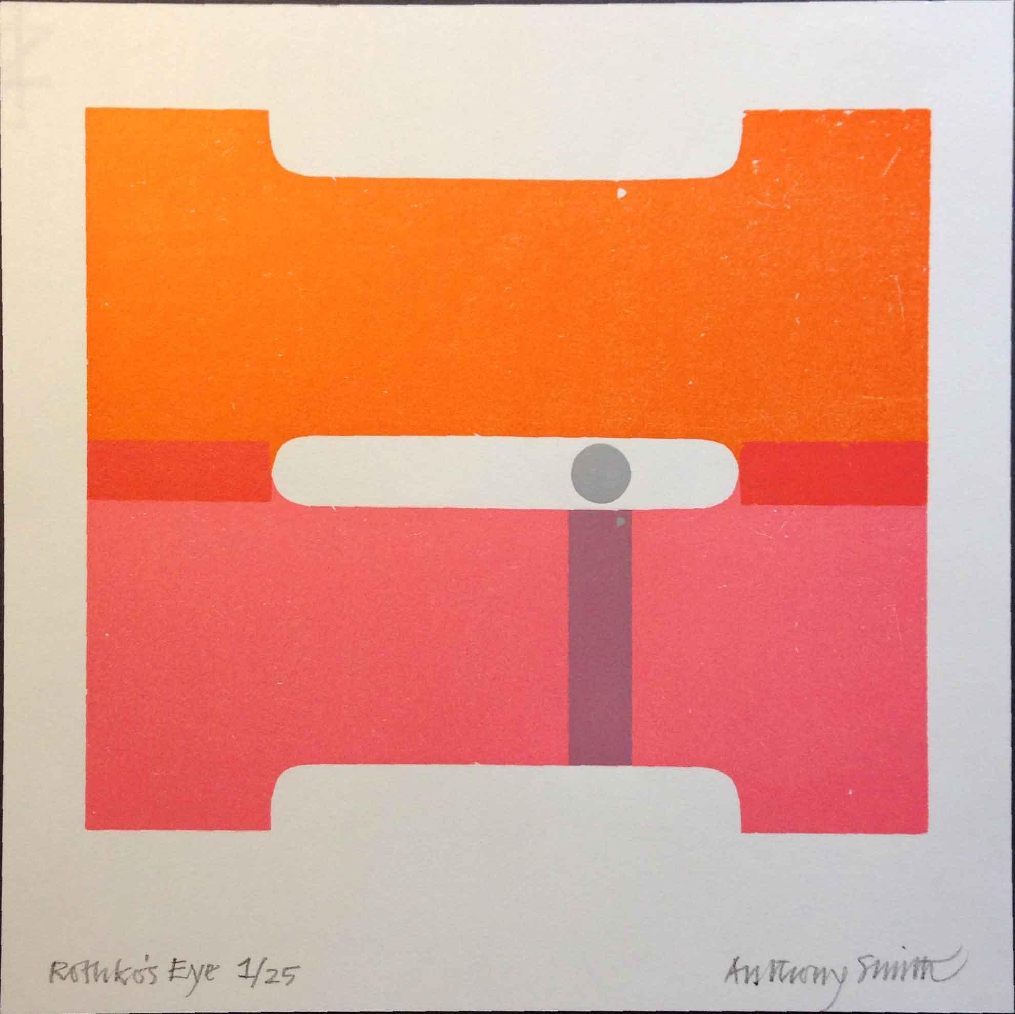 Hazelnut-Press-Anthony-Smith's-Rothko's-