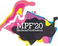 MPF20 Map.jpg