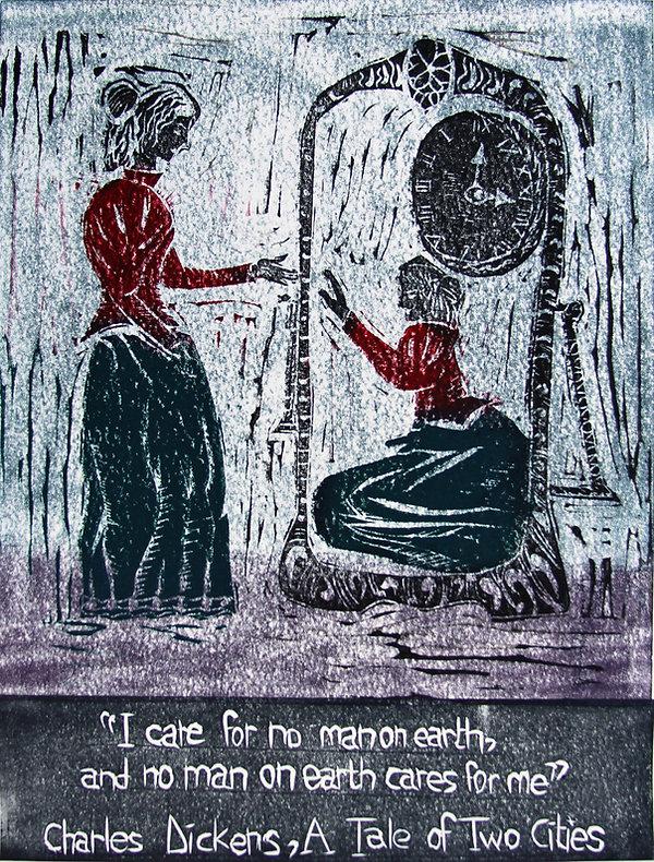 15 - I care for no man - Ana Ghitescu.jp