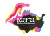 Logo.MPF21-Map 2cm.jpg