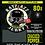 Thumbnail: Cracked Pepper 80g Bag