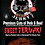 Thumbnail: Sweet Teriyaki 175g Bag