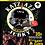Thumbnail: Mild Ghost Pepper 35g Bag