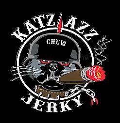 katzazz_logo.png